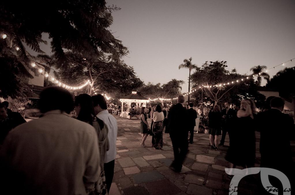 Yak & Jean Wedding Photos-364