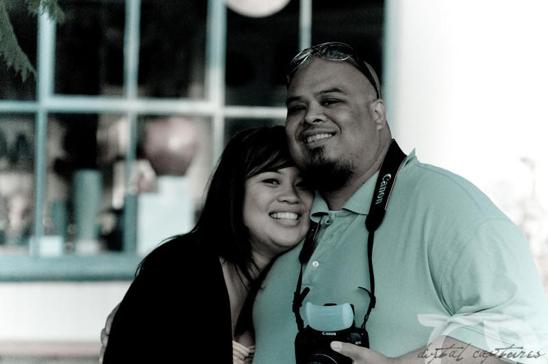 Yak & Jean Wedding Photos-111