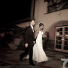 Yak & Jean Wedding Photos-379