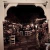 Yak & Jean Wedding Photos-447