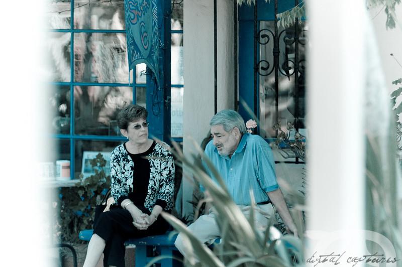 Yak & Jean Wedding Photos-20