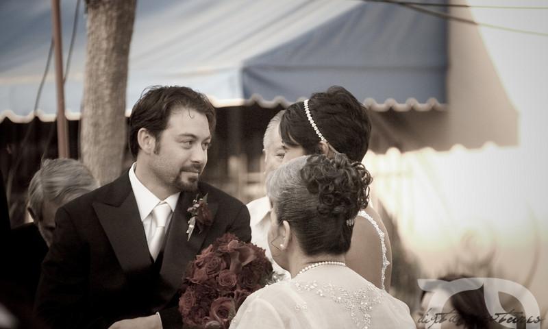 Yak & Jean Wedding Photos-302
