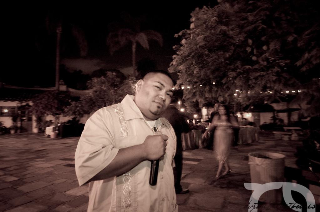 Yak & Jean Wedding Photos-466