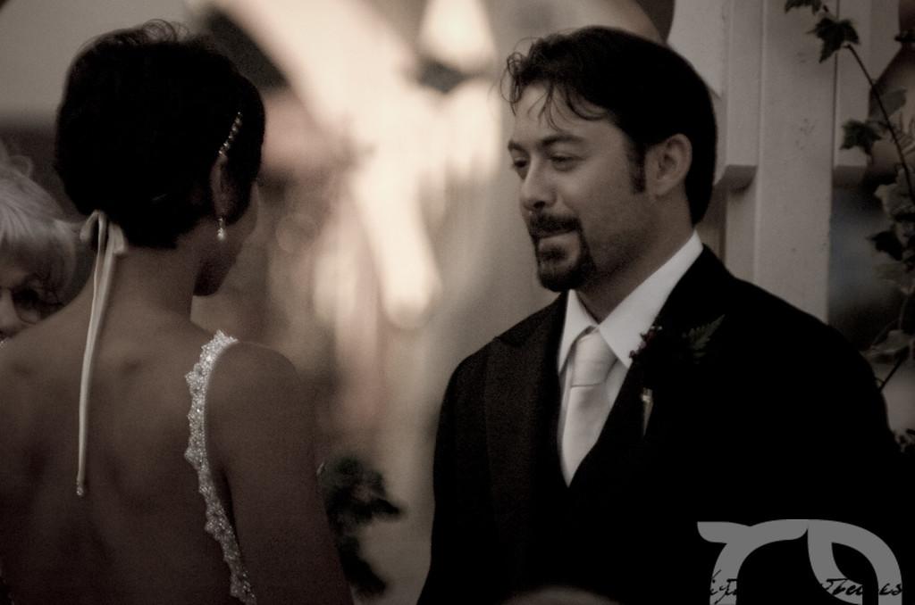 Yak & Jean Wedding Photos-310