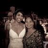 Yak & Jean Wedding Photos-462