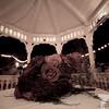 Yak & Jean Wedding Photos-445