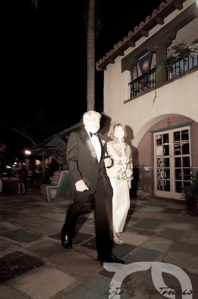 Yak & Jean Wedding Photos-373
