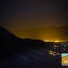Cerro San Luis Night Hike_004