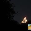 Cerro San Luis Night Hike_006