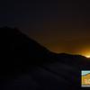 Cerro San Luis Night Hike_005