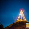 Cerro San Luis Night Hike_018
