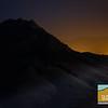 Cerro San Luis Night Hike_003