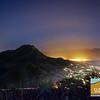 Cerro San Luis Night Hike_008