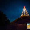 Cerro San Luis Night Hike_019