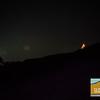 Cerro San Luis Night Hike_007