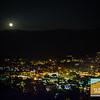 Cerro San Luis Night Hike_002