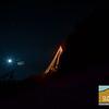 Cerro San Luis Night Hike_009