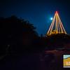 Cerro San Luis Night Hike_020