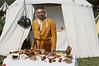 Chalke Valley History Festival 2013