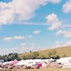 Chalke Valley History Festival 2017