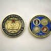 10_3_13_Challenge_Coin_Ceremony_Photo_by_Karl_Power_4757