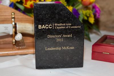 BACC Annual Dinner 2011_040711_0005