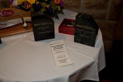 BACC Annual Dinner 2011_040711_0004