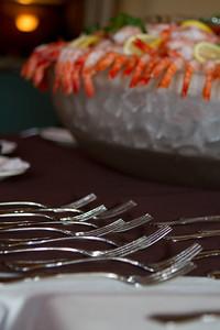 BACC Annual Dinner 2011_040711_0012