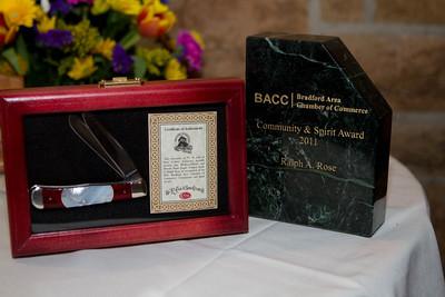 BACC Annual Dinner 2011_040711_0007