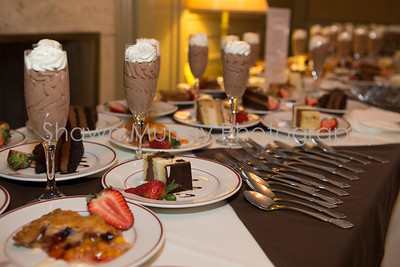 0005_BACC-Annual-Dinner_040314