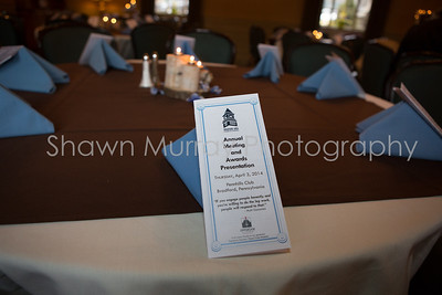 0004_BACC-Annual-Dinner_040314