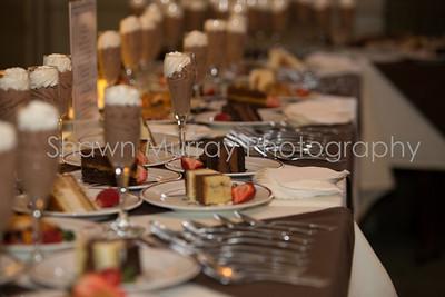 0003_BACC-Annual-Dinner_040314