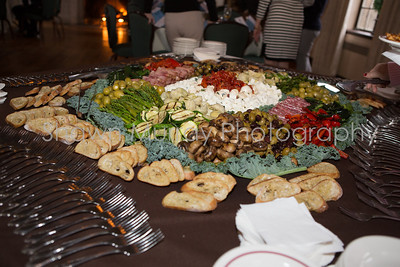 0018_BACC-Annual-Dinner_040314