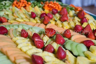 0005_BACC-Annual-Dinner_041615
