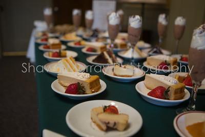0030_BACC-Annual-Dinner_041615