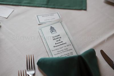 0007_BACC-Annual-Dinner_041615