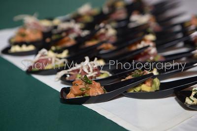 0037_BACC-Annual-Dinner_041615