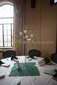 0011_BACC-Annual-Dinner_041615