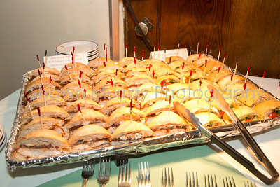 0001_BACC-Annual-Dinner_042116