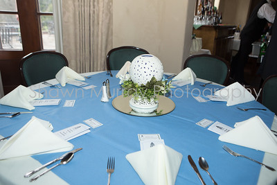 0008_BACC-Annual-Dinner_042116