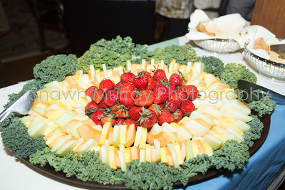 0015_BACC-Annual-Dinner_042116
