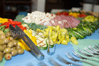 0012_BACC-Annual-Dinner_042116