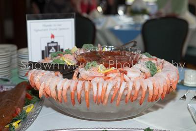 0010_BACC-Annual-Dinner_042116