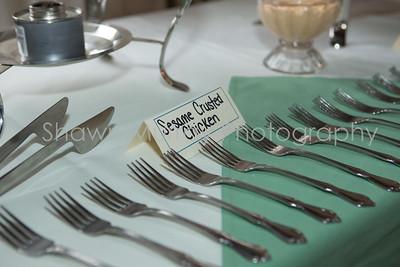 0003_BACC-Annual-Dinner_042116