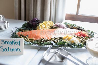 011_BACC-Annual-Dinner_042017