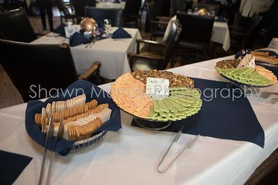0004_BACC-Annual_Dinner_042618