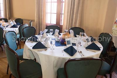 0001_BACC-Annual_Dinner_042618