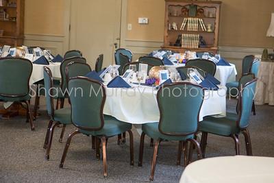 0018_BACC-Annual_Dinner_042618