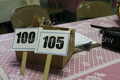 Auction 004 1400x933