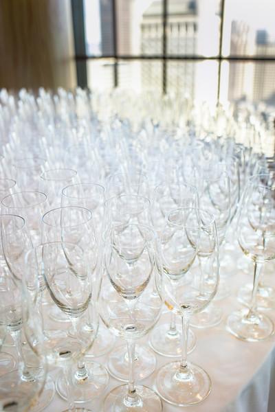 Champagne Bureau SF 2014 Finals